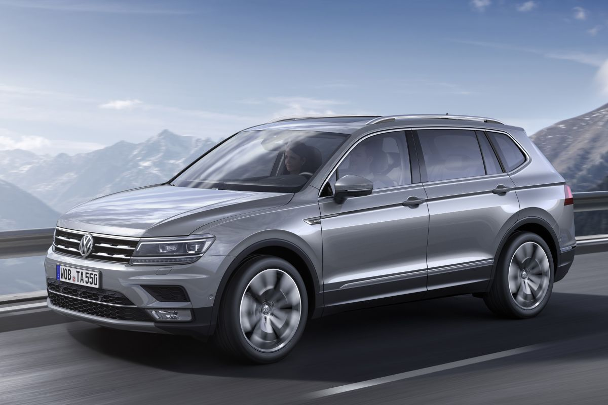 volkswagen tiguan allspace 2 0 tdi cr 150pk chiptuning. Black Bedroom Furniture Sets. Home Design Ideas