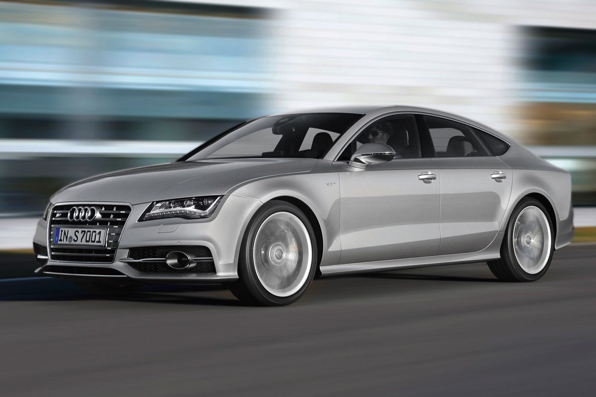 audi a7 4 0 tfsi s7 420pk chiptuning 30 korting. Black Bedroom Furniture Sets. Home Design Ideas