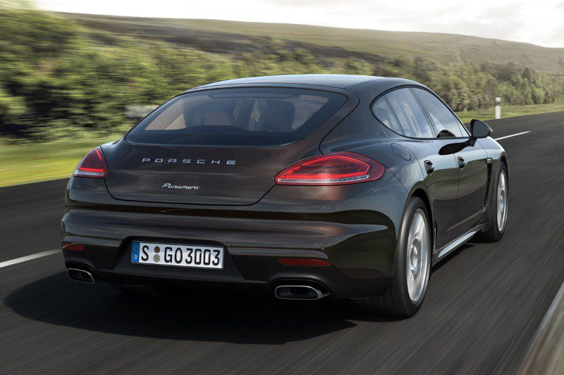 porsche panamera 2013 3 0 tdi v6 cr 250pk chiptuning 30. Black Bedroom Furniture Sets. Home Design Ideas