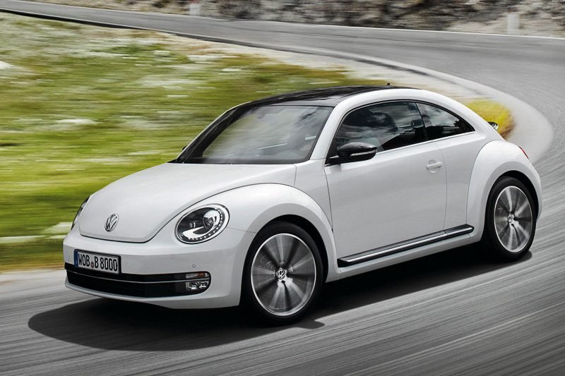 volkswagen beetle 5c 1 2 tsi 105pk chiptuning 30. Black Bedroom Furniture Sets. Home Design Ideas