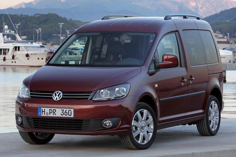 volkswagen caddy 2k facelift 1 2 tsi 85pk chiptuning 30. Black Bedroom Furniture Sets. Home Design Ideas