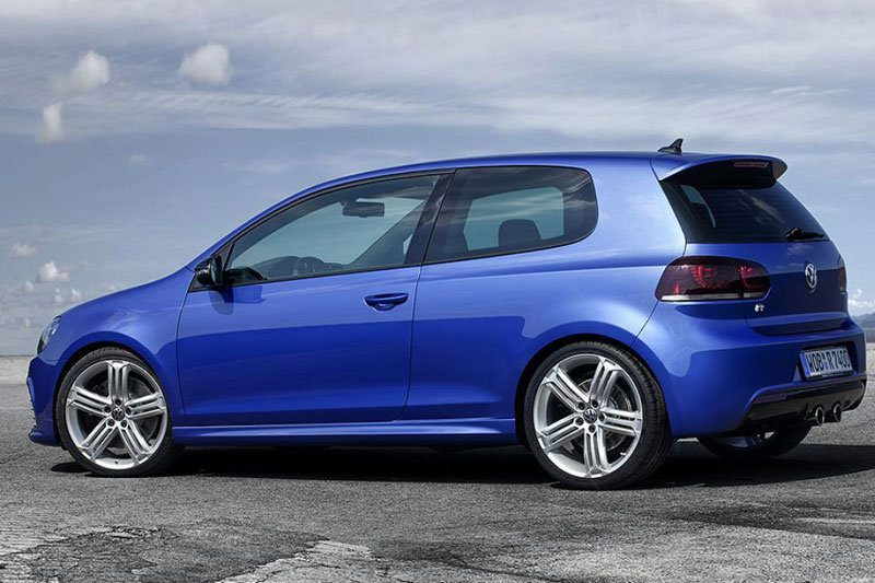 volkswagen golf 6 2 0 tsi r20 270pk chiptuning 30. Black Bedroom Furniture Sets. Home Design Ideas
